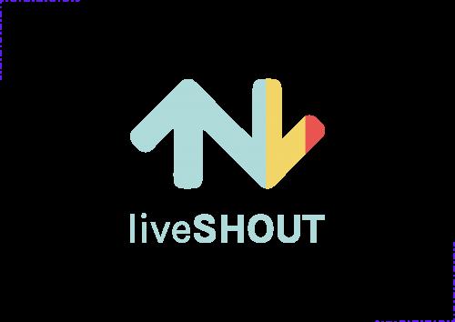 liveSHOUT